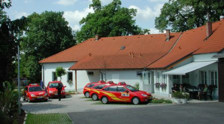 bungsplatz1