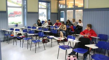 lehrsaal1