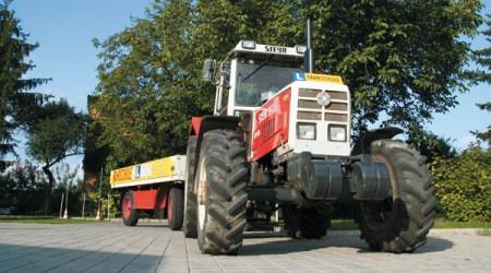 traktor_450x250